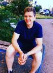 Ivan, 18  , Bugulma