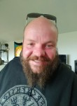 Kaunsin, 46  , Stavanger