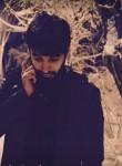 Arslan, 28, Ashgabat