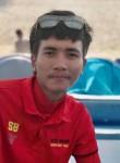 Davut, 29  , Phuket