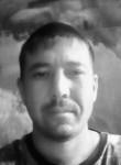 Nikolay, 33  , Petrovsk-Zabaykalskiy