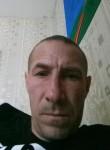 Aaaa, 43  , Velikiye Luki