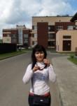 Наталия, 39 лет, Киров (Калужская обл.)