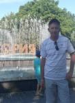 Виталик, 35  , Mutengene