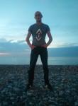 jimmy, 28  , Batumi