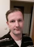 Eric, 44  , Vienna