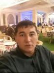 Marat, 28  , Aqsay