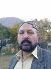 Yousuf, 54, Pakistan, Islamabad