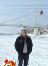 Vitaliy, 53, Russia, Orenburg
