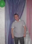 Anatoliy, 37, Perm