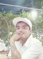 Hậu Gà, 23, Vietnam, Ho Chi Minh City