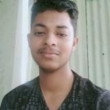 Bikram, 18  , Rajgir