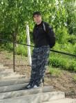 Aleksandr, 33  , Lesozavodsk