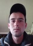 Vlad, 25  , Popilnia