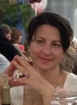 Galina, 56  , Vladimir