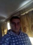 Aleksey, 28  , Novorozhdestvenskaya