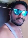 Kharate ankush A, 30  , Pune