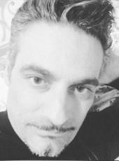lukestardust, 48, Italy, Lignano Sabbiadoro
