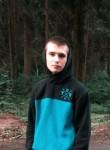 Danil, 18  , Saransk