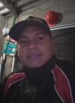 Danobis, 29  , Chicago