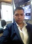 Alberto, 27  , Guadalajara