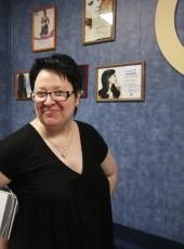 Olga , 54, Russia, Syzran