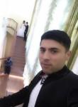 Doniyerbek, 25  , Khujand