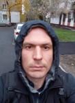 Artem, 35, Moscow