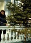 Galina, 57, Zavitinsk