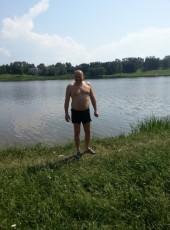 andrey, 49, Russia, Aleksandrov