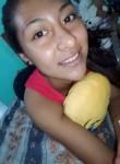 Arely, 18  , Poza Rica de Hidalgo