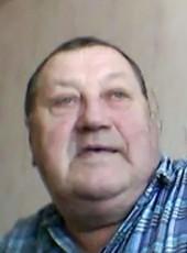 Aleks, 74, Russia, Kirsanov