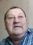 Aleks, 72  , Kirsanov