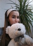 Katerina, 23  , Chasov Yar