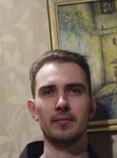 nikki, 37, Russia, Moscow