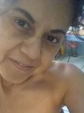 Ana, 46, Mexico, Cordoba