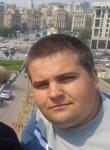 Valik, 25  , Poltava