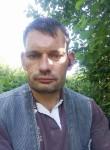 Roman, 39  , Naberezhnyye Chelny