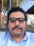 karim . ait  si ahmed, 31 год, فاس