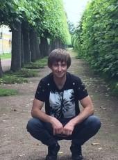 Yaroslav, 29, Russia, Nizhniy Novgorod