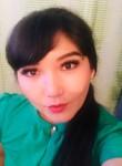Ayym, 36  , Kostanay