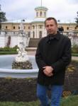 Alex, 50  , Makhachkala