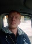 Konstantin, 31  , Gornoye Loo