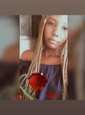 Addy love, 24, Ghana, Accra