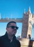 Vel, 36  , City of London