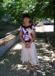 Natalya, 64  , Vasylivka