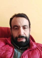 Aziz radi, 42, Spain, Torrelavega