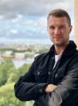 Anton, 31  , Semenovskoye