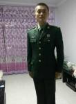 liaoyuan500d474