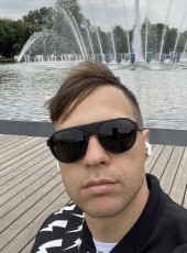 Dima, 37, United Arab Emirates, Dubai